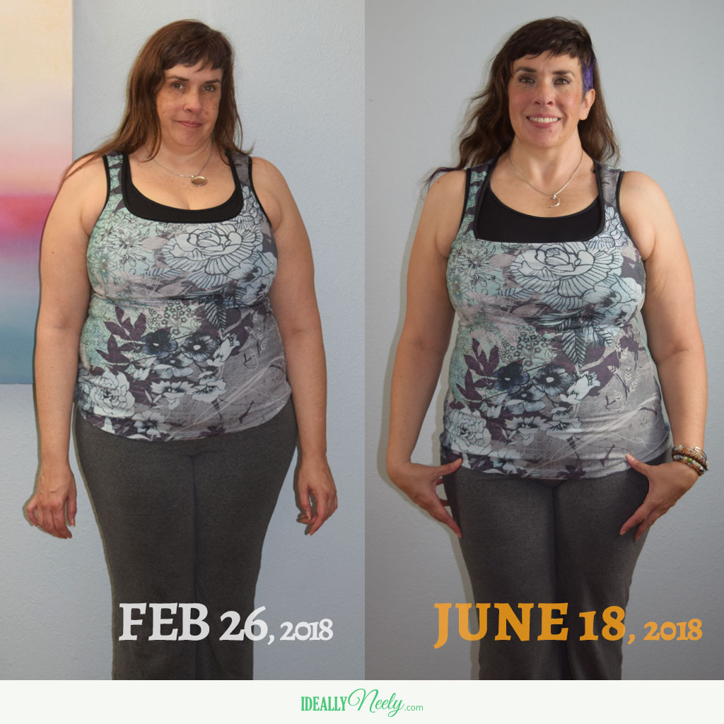 How to bet on weight loss eric bettinger united states